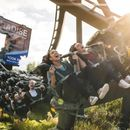 Thorpe Park Resort: How to get two FREE tickets worth over £100 with Sun Superdays