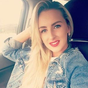 Peru Two drug mule Michaella McCollum admits she was 'stupid' to be seduced by cocaine smuggling cash