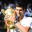 Wimbledon 2019 prize money: How much will Djokovic vs Federer winner earn, and do male and female tennis players get paid the same?