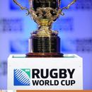 Rugby World Cup 2019 tickets: What time is the general sale TONIGHT and what are the ticket prices?