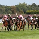 Templegate's horse racing tips: Beverley, Sandown, Yarmouth and Kelso  – Templegate's betting preview for racing on Wednesday, September 19