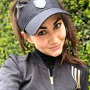 Who is Yassie Safai? Dustin Johnson's friend at heart of rumoured 2018 split with fiancee Paulina Gretzky