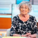 Germaine Greer sparks anger after claiming 'inconsiderate sex is worse than rape'