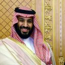 Newcastle potential buyer Mohammad bin Salman owns world's most expensive home, owns a Da Vinici and is pals with Trump