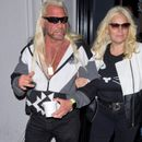 Who was Dog the Bounty Hunter's wife Beth Chapman and how did she die?