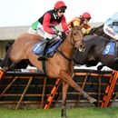 Best horse racing tips for today's action at Huntingdon and Market Rasen from Tom Bull