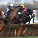 Sunday racing tips: A Sunday longshot to fill your pockets at Huntingdon from Jack Keene