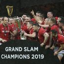 Six Nations 2020 rugby fixtures, results and table as England, Wales, Ireland, Scotland, France and Italy face off