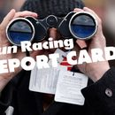 Racing Report Card: A horse on the up at Haydock, a cracking ride from Nicola Currie and one for the tracker at Goodwood