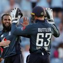 Cricket World Cup 2019 warm-up results: Afghanistan beat Pakistan, Sri Lanka face South Africa and full schedule