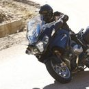 New BMW R1250 RT is a cracker of a bike that will let you clock up the miles in comfort