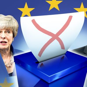 Ten reasons why the European Parliament elections are the most pointless in British history
