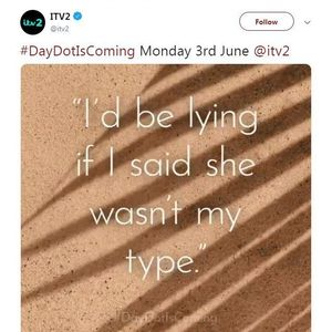 Love Island sparks rumours contestants are already filming with cryptic 'my type' post