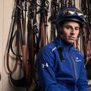 Jockey William Buick no closer to a return to the saddle following mystery 'illness'