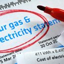 Energy bills set to fall after firms told to 'make LESS money' thanks to The Sun