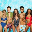 Love Island confirms it WILL return after fears it would be axed over Jeremy Kyle Show death