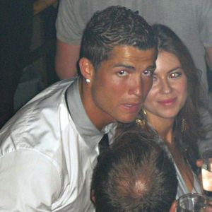 Cristiano Ronaldo 'to be served rape summons to face accusations after lawyers find his address in Italy'