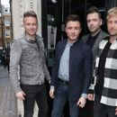 Westlife's Twenty Tour is about to begin – here's what fans can expect and where to buy tickets