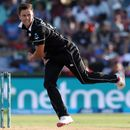 India vs New Zealand live streaming: How to watch Cricket World Cup match online and on TV