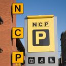 Major car parking firm NCP raked in almost £700,000 a YEAR from unlucky motorists who didn't have the correct change