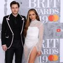 Little Mix's Jade Thirlwall splits from boyfriend of three years Jed Elliott due to 'hectic work schedules'
