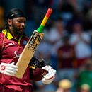 England vs West Indies: Start time, TV channel and team news for Cricket World Cup match