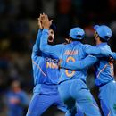 India vs New Zealand: Live streaming, TV channel, start time and team news for World Cup warm-up