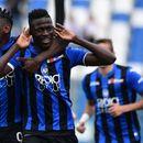 Atalanta vs Lazio FREE: TV channel, live stream, kick-off time, and team news for Coppa Italia final