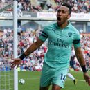 Aubameyang lined up for shock £74m Real Madrid transfer and amazingly some Arsenal fans want club to cash in
