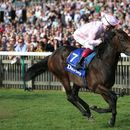 Thursday's Dante Stakes betting preview: Latest runners, riders and odds for the final field