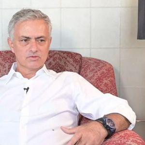 Axed Man Utd boss Jose Mourinho will NOT take over at Juventus despite endorsement from Cristiano Ronaldo