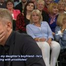 Jeremy Kyle 'utterly devastated' that his show has been axed after guest's 'suicide'