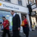 Thomas Cook – is my holiday safe 2019? What to do if you have holidays or flights booked