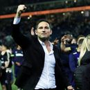 Chelsea to give Sarri another season amid fears Lampard may not be ready for Stamford Bridge hot seat