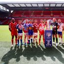 Magic Weekend 2019: Live stream, TV channel, ticket information and matches for the Anfield games
