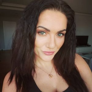 Stunning undefeated boxer Ewa Brodnicka reveals she would consider stripping naked for PlayBoy after building army on online fans