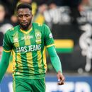 Leicester, Newcastle and Southampton in transfer battle for Den Haag defender Wilfried Kanon