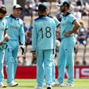England vs West Indies live stream: How to watch Cricket World Cup match online and on TV