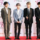 Who are BTS, what are the members' names and what are their most popular songs?