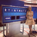 Rachel Riley confirms she's expecting a baby after sharing Countdown conundrum