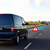 Britain's van drivers cause 10 injuries every WEEK by dangerously tailgating other motorists