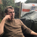 Inside the real 'bad-boy' life of EastEnders actor Max Bowden after his character Ben Mitchell leaves a child dying