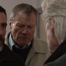 Corrie fans spot massive blunder as Peter Barlow returns from rehab – with a 'Marbella tan'