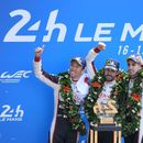 Le Mans: TV channel, live stream, start time and race schedule for the 24 Hours classic