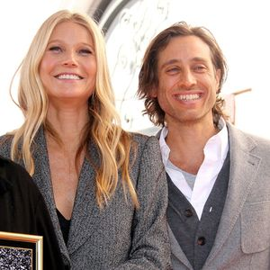 Living apart like Gwyneth Paltrow and Brad Falchuk made us romp five times in one week including a daytime liaison