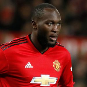 Lukaku agrees Man Utd exit as Solskjaer eyes £50m transfer swoop for Bournemouth winger Brooks