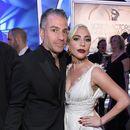 Lady Gaga's ex fiance likes Irina Shayk's sexy Instagram pic following Bradley Cooper split