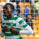 PSG starlet Timothy Weah set to join Lille for bargain £9m after Celtic loan spell