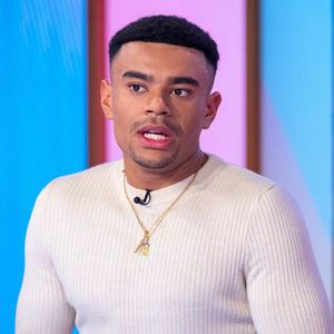 Wes Nelson ruled out of Celebs Go Dating after devastated ex Megan Barton-Hanson threatens to pull out