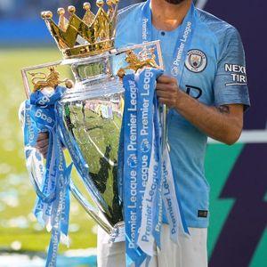 David Silva tells Man City boss Pep Guardiola next season will be his last at the Etihad